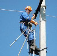 стоимость абонентского обслуживания электрики. Саратовские электрики.