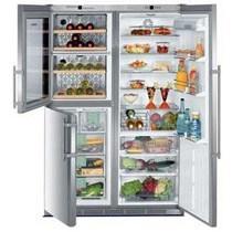 Подключение встраиваемого холодильника. Саратовские электрики.