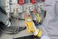 Комплексное абонентское обслуживание электрики в Саратове