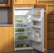 Установка холодильников Саратове. Подключение, установка встраиваемого и встроенного холодильника в г.Саратов