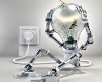 Услуги качественного электромонтажа в Саратове
